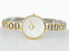 Zegarek Obaku V183LXGISG