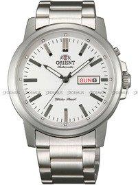 Zegarek Orient Automatic FEM7J005W9