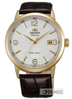 Zegarek Orient Classic Automatic FER27004W0
