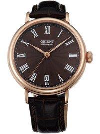 Zegarek Orient FER2K001T0