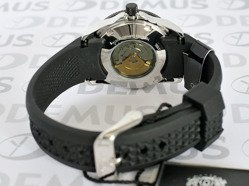 Zegarek Orient Lady Fashion FNR1H001B0