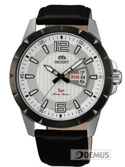 Zegarek Orient Mens Fashion FUG1X003W9