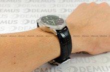 Zegarek Orient Multi-data FET0P003B0
