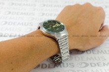 Zegarek Orient Multi-year Calendar FEU00002FW