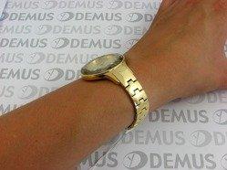 Zegarek Pierre Ricaud P21026.1171Q