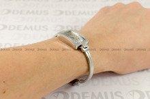 Zegarek Pierre Ricaud P4095.5147QZ