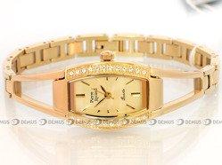 Zegarek Pierre Ricaud P4184.1111QZ