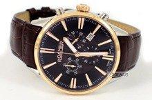 Zegarek Roamer Superior 508837 41 65 05