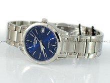Zegarek Roamer Superior 508856 41 45 50
