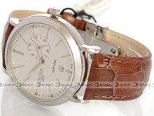 Zegarek Roamer Vanguard 934950 41 15 05