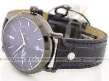 Zegarek Roamer Vanguard 936950 40 45 09