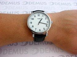 Zegarek Timex Classic T2N338