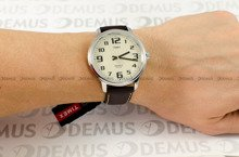 Zegarek Timex Easy Reader T28201