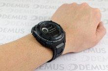 Zegarek Timex Expedition T49983