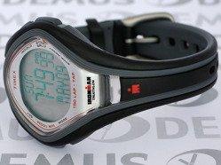 Zegarek Timex Ironman Sleek 150 Lap with Tapscreen Technology T5K255
