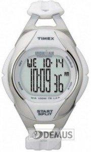 Zegarek Timex Ironman Triathlon Hi-Ti 75 Lap T5J711