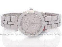 Zegarek Timex TW2P79100