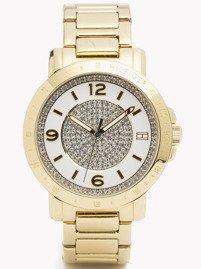 Zegarek Tommy Hilfiger 1781623