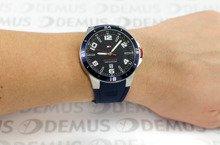 Zegarek Tommy Hilfiger 1790862