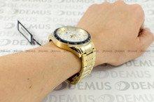 suche nach neuesten gesamte Sammlung absolut stilvoll Zegarek Tommy Hilfiger 1791121 | Sklep Demus-Zegarki.pl