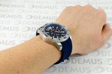 Zegarek Tommy Hilfiger 1791142