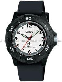Zegarek dla dzieci Lorus RRX27GX9