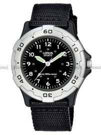 Zegarek dla dzieci Lorus RRX87FX9