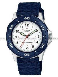 Zegarek dla dzieci Lorus RRX93FX9