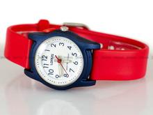 Zegarek dziecięcy Lorus R2383MX9