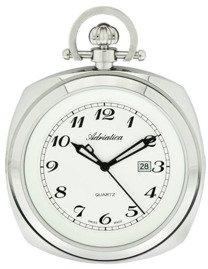 Zegarek kieszonkowy Adriatica A1129.5322Q